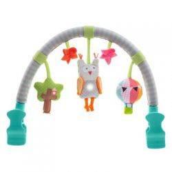 Jucarie carucior - Arcada muzicala Taf Toys