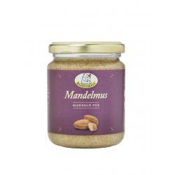 Crema eco de migdale fara gluten x 250g Eisblumerl