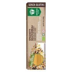 Spaghetti multicereale fara gluten x 340g Probios