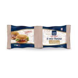 Chifle fara gluten Il Mio Panino x 180g (2x90g) Nutrifree