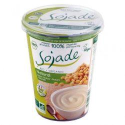 Specialitate din soia ECO x 400g Sojade