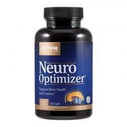 Neuro Optimizer x 60cps Jarrow Formulas