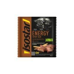 Isostar High Energy Ciocolata 3x35g