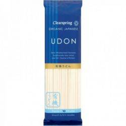Paste Udon Grau Eco x 200g Clearspring