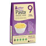 Angel Hair Eco din Konjac fara gluten x 385g Better Than Foods