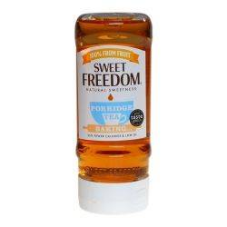 Indulcitor Original x 350g - Sweet Freedom