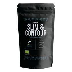 Slim & Contour - Mix Ecologic x 125g Niavis