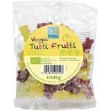 Jeleuri gumate fara gluten Tutti Frutti x 100g Pural