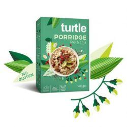 Cereale eco superfood fara gluten x 450g Turtle