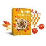 Cereale eco clasic fara gluten x 450g Turtle
