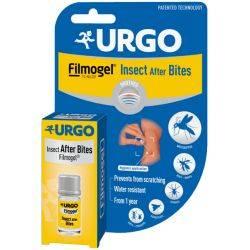 Intepaturi de insecte Filmogel x 3.25ml Urgo
