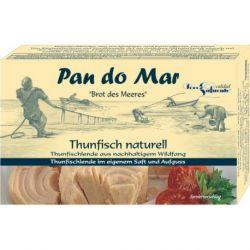 Ton in suc propriu x 120g Pan Do Mar