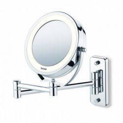 Oglinda cosmetica Beurer
