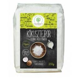 Lapte praf din nuca de cocos fara gluten x 250g Eden Premium