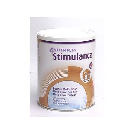 Stimulance x 400g Nutricia