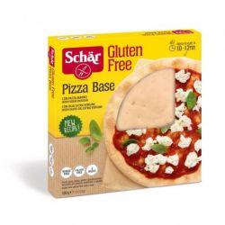 Blat de pizza fara gluten x 300g, Dr. Schar