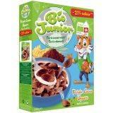 Cereale Bio Petale cacao usoare x 250g Bio Junior