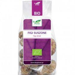 Smochine deshidratate Bio x 150g Bio Planet