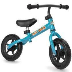 Bicicleta fara Pedale My Bike Feber