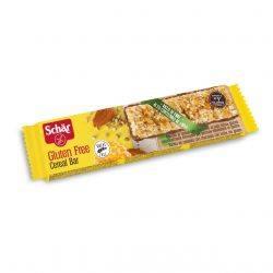 Cereal Bar - Baton de cereale fara gluten x 25g Dr Schar
