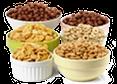 Cereale fără gluten
